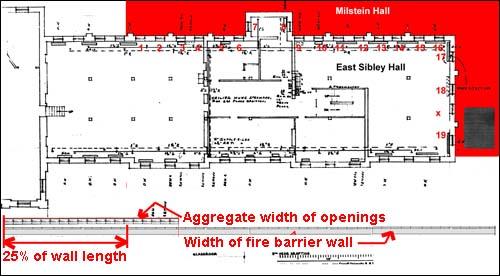 sibley-2nd-floor-small