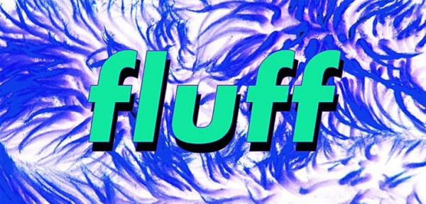 "This ""fluff"" image was created by the architecture students running Cornell's ""Thumbnail"" event, April 15, 2016."